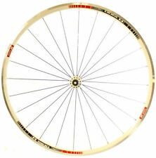 DT Swiss Bicycle Front Wheels