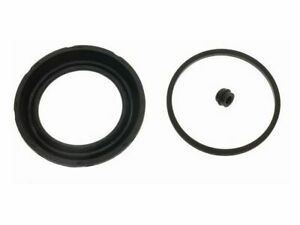 Front Caliper Repair Kit 4KXH99 for VW Passat CC 2010