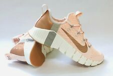 NIKE WMNS FREE METCON 3 GUAVA ICE STONE RED BRONZE SAIL CJ6314-892 NEW
