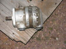 Denison   Hydraulic Pump