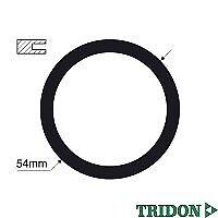 TRIDON Gasket For Ford Corsair UA 11/89-12/92 2.4L KA24E TTG11
