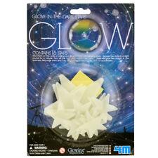 Glow Stars 16 Ct