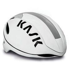KASK Road Cycling Helmets