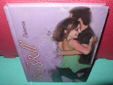 ROCK & ROLL - ROCK AND ROLL - DVD+ LIBRO - PRECINTADO