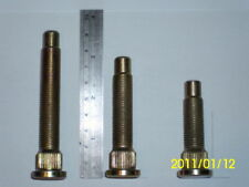 Ford Falcon Wheel Studs XR XT XW XY XA XB XC XD XE XF EL ALL MODELS (ABC)
