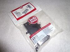 LGB 12010 ELECTRIC SWITCH TRACK DRIVE BRAND NEW IN SEALED BAG!