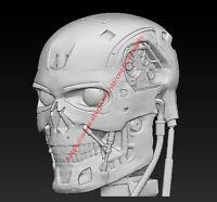 3D Model for CNC Router STL File Artcam Aspire Vcarve Wood Carving.ZG172