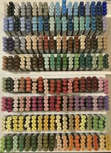 BRAND NEW [ Lot Of 142 ] Copic Sketch Markers No Duplicates Made In Japan