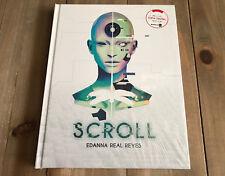 SCROLL - Básico - juego rol - NOSOLOROL - Precintado