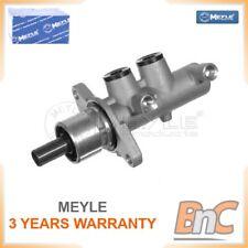 Pompe de frein TRW PMF202 pour Chevrolet Opel