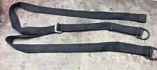 Lot Of 8 Lifting Straps Slings