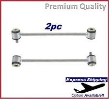 Rear Sway Stabilizer Bar Link Kit SET For MB SL600 E320 CLS550 2113200889