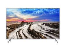 "SAMSUNG UE75MU7000 Smart 75"" 4K Ultra HD HDR Dynamic Crystal Freesat HD LED TV"