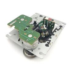 laser unit-laser pickup;New SONY KSS-210A KSS210A KSM-2101ABM CD laser head