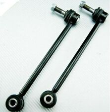 COPPIA PEUGEOT 406 POSTERIORE stabilizeranti Roll Bar Goccia LINK Rod x 2 d4-020 5187.39