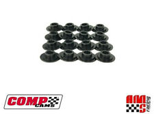 "Comp Cams 742-16 11/32"" 7 Degree Hardened Steel Valve Spring Retainers Set"
