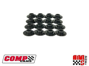 """Comp Cams 742-16 11/32"""" 7 Degree Hardened Steel Valve Spring Retainers Set"""