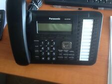 Panasonic KX DT543 Digital Phone Black New and Boxed Kx-dt543. Rrp£190