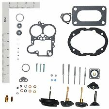 Walker Carburetor Kit 15710C (H-2) DODGE (4) 1978-85