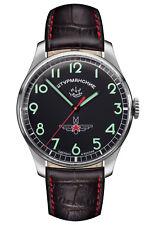 STURMANSKIE Herren-Armbanduhr Gagarin Vintage Retro 2609-3745130