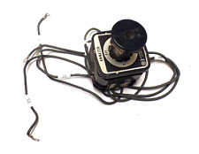 ITE C-77 AMMETER SWITCH 2001-2002-4002
