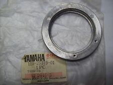 Boccola ruota posteriore Yamaha XT500 DT400  1E6253190100