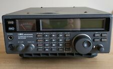 AOR AR-5000+3U receiver! 10kc-2.6 GHz with built-in 12V power supply/cord