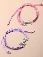 Unbranded Animal Keyrings for Women