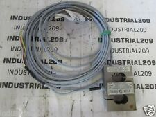 TOLEDO SCALE LOAD CELL KN000000H86 NEW