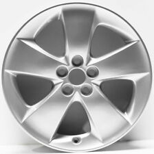 """New 17"""" Replacement Wheel for Toyota Prius 2010 2011 2012 2013 2014 2015 Rim 695"""
