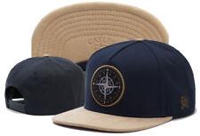 Hip Hop Men's CAYLER Sons Hat adjustable Baseball Snapback Cool Street cap 530#