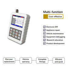 Mini Digital Oscilloscope 5MHz 20MSps Handheld Tool  for DSO FNIRSI PRO