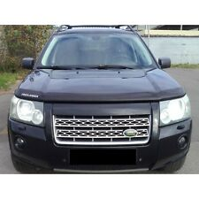 Bug Shield-Deflector Land Rover Freelander Bj.2006-