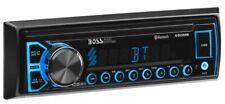BOSS Audio Elite 450MB Digital Media AM/FM Receiver Blueooth MP3 AUX USB (NO CD)