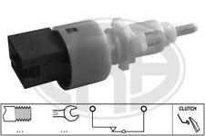 Schalter Kupplungsbetätigung (GRA) ERA 330735 für ABARTH FIAT 500 PANDA CLASSIC