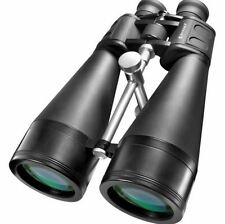 NEW BARSKA 30X80 X-TRAIL BINOCULAR BAK4 PORRO PRISMS ANTI-REFLECTION MULTICOATED