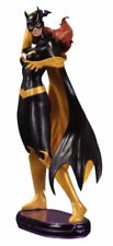 Cover Girls of the DC Universe: Batgirl Statue