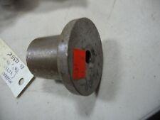 Blade Adapter MURRAY 42735  STENS 400-382