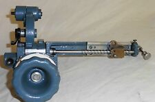 N.C. MITCHELL RARE FOLLOW FOCUS UNIT ARRI