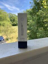 Monat Rejuvenique Oil Intensive for Skin and Hair Treatment