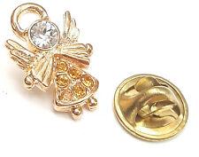 Unbranded Topaz Fashion Jewellery