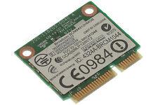 Broadcom BCM94312HMGB BCM2070 Half Mini card PCI-E Express WLAN BlueTooth