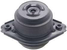 FRONT Engine Motor Mount - OEM A2512404417