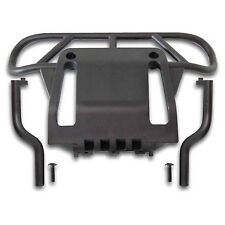 Part 5008N Redcat Racing Front/Rear Bumper for V3 only Rampage MT