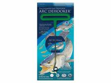 """FREE SHIPPING  ARC Dehooker  9"""" Panfish"""
