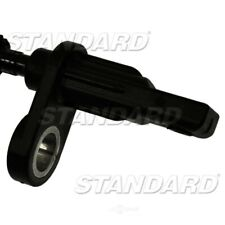ABS Wheel Speed Sensor Rear-Left/Right Standard ALS2298 fits 12-19 Fiat 500