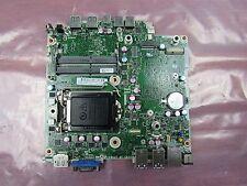 HP 810660-001 EliteDesk 800 G2 Mini Dolomite Rev A LGA 1151 Motherboard