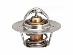 For 1969-1974, 1980-1981 Morgan 4/4 Thermostat Stant 23231ZD 1970 1971 1972 1973