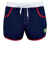 1f6cd2a290 Andrew Christian Men's Swimwear for sale | eBay