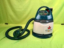 Nice Bissell Little Green ProHeat Turbo Brush - Great Condition!! Model 1725-1